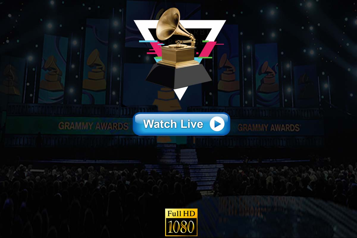 Grammy Awards live streaming Reddit