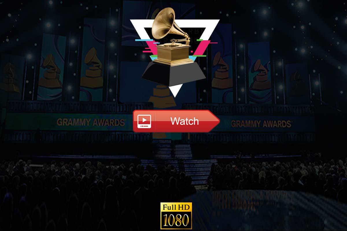 Grammys 2020 live stream Reddit