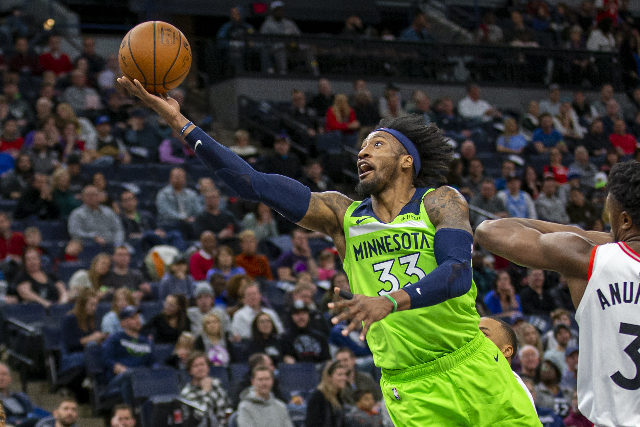 Minnesota Timberwolves Mailbag: What Now?