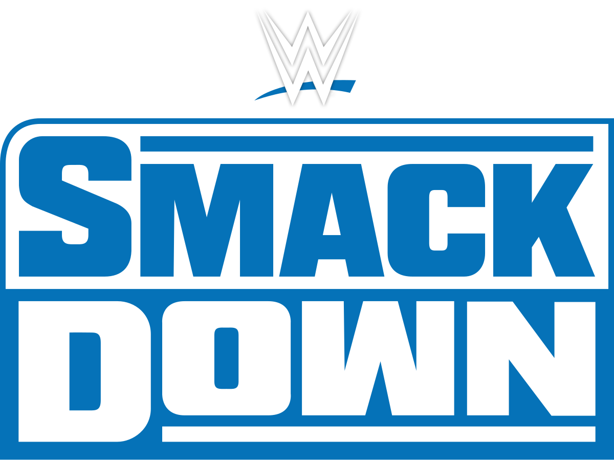 WWE 'Friday Night SmackDown' Results (1/17): Stipulations for 'Royal Rumble' Matches Are Set, Legendary Superstar Makes Return, More