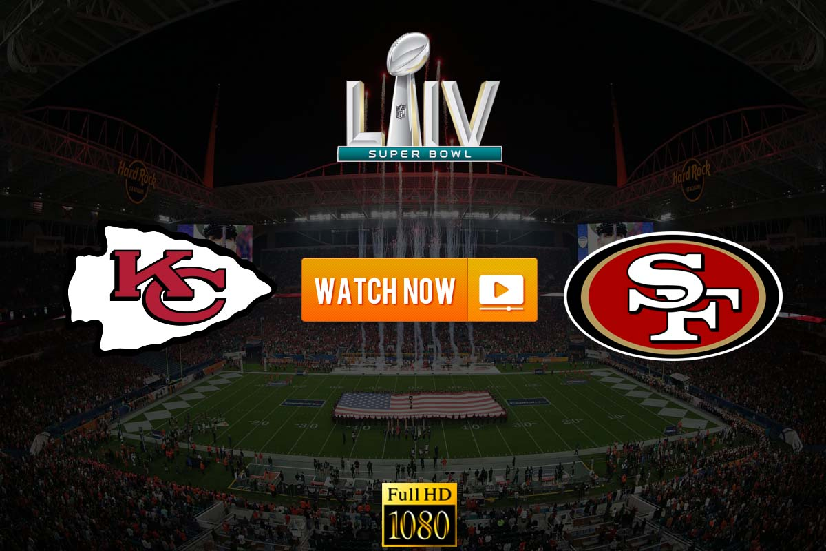 Super Bowl 2020 Live Streaming Reddit