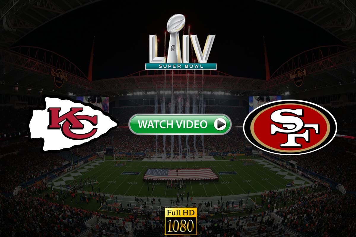 Super Bowl Live Stream Reddit