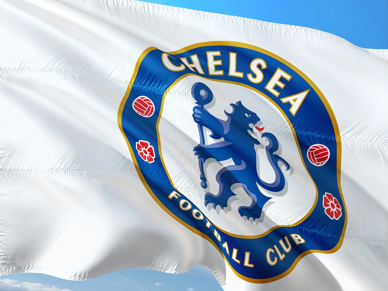Chelsea vs Man Utd: Preview, betting odds and prediction