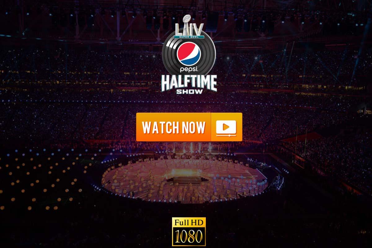 Super Bowl Halftime Show Live Stream Reddit