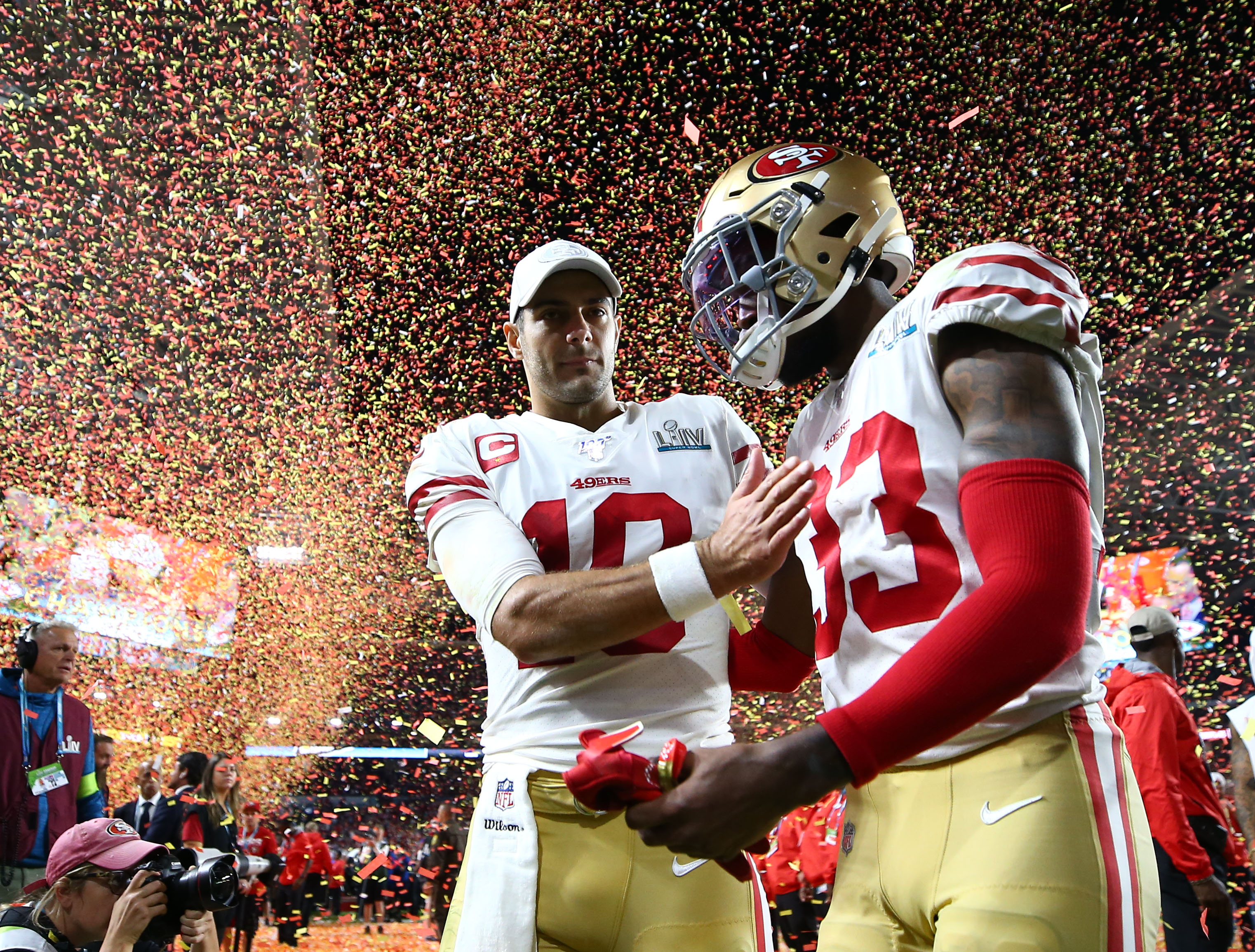 49ers are built for long-term success