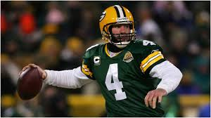 The Greatest Packers to Ever Wear Numbers 1-5