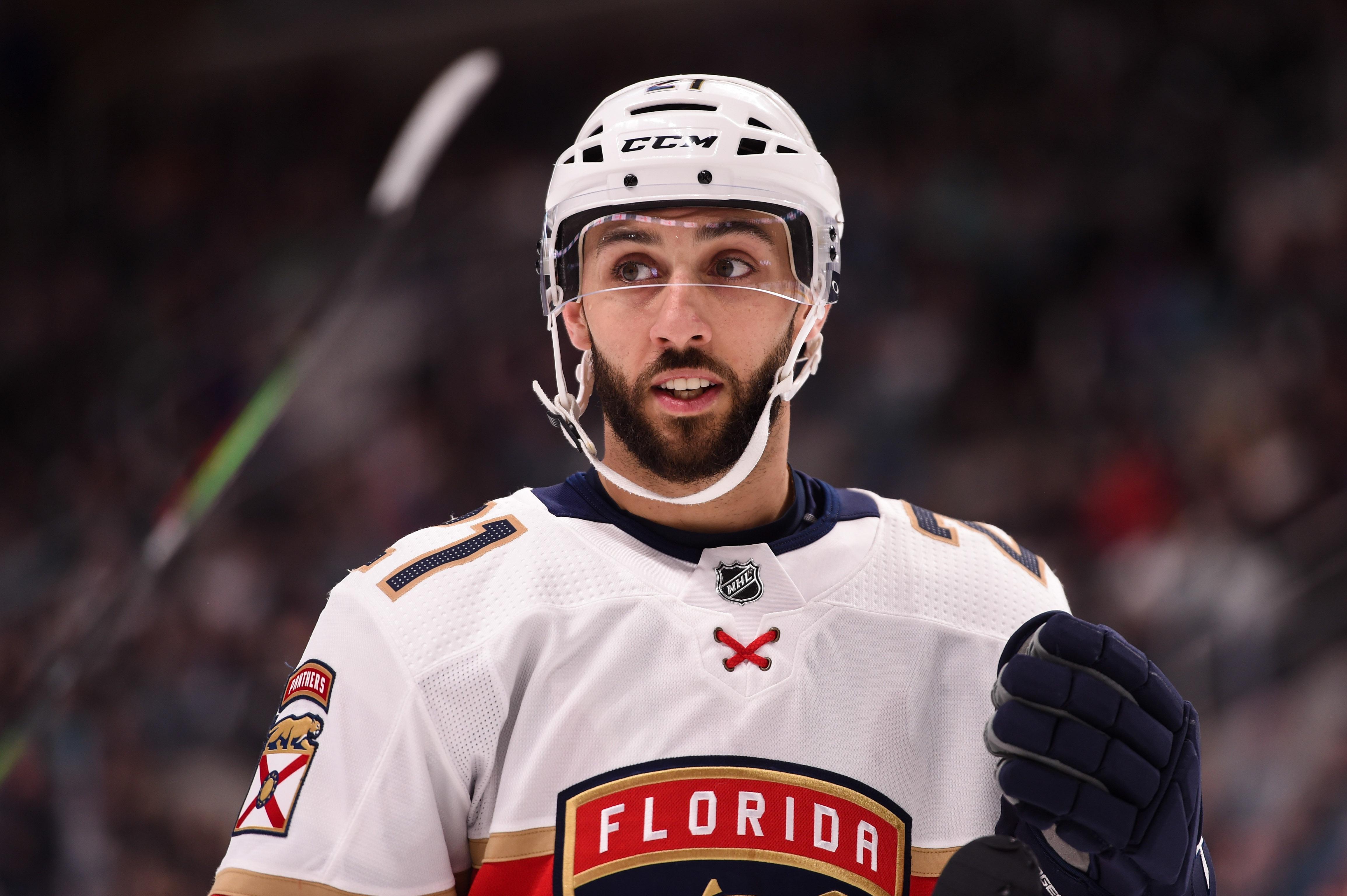 Why the Carolina Hurricanes won the NHL trade deadline