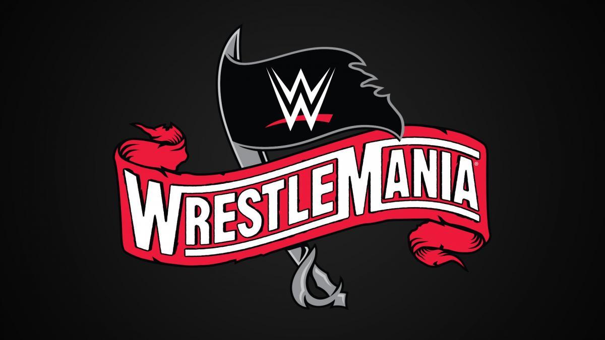 Florida Governor Responds To Coronavirus Cases in WWE 'WrestleMania 36' Area