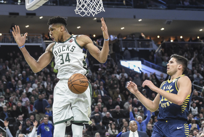 NBA Playoffs bring bettors plenty of lucrative opportunities