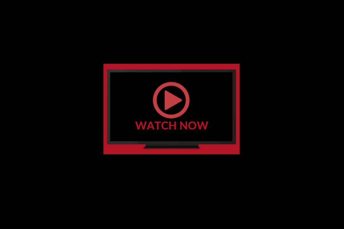 Rojadirecta live stream today