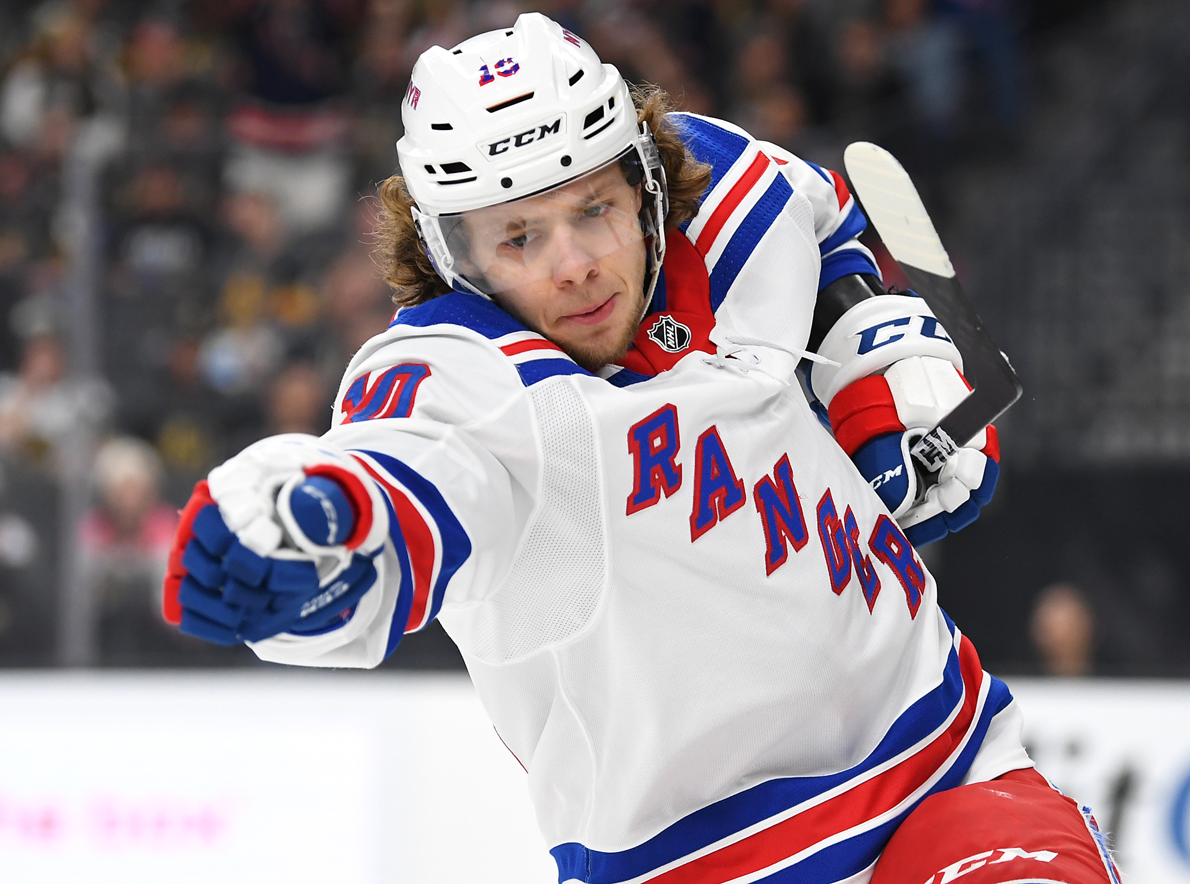 Blackhawks, Rangers deserve to be in playoffs if NHL goes to 24 teams