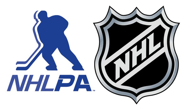 2020-21 NHL Season To Start Dec. 1, Key Dates Announced