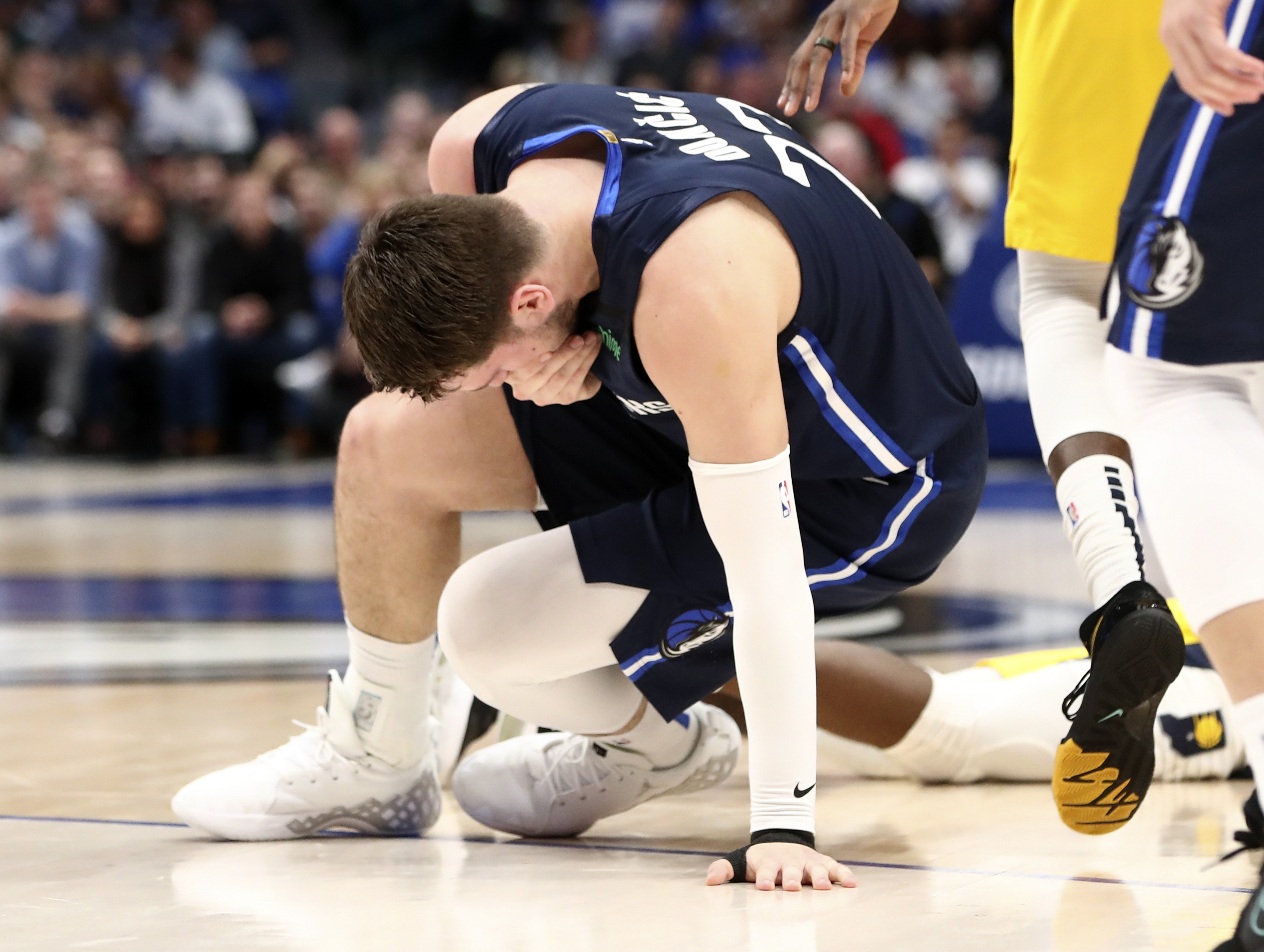 Sports Injury Claims: How to Determine Liability and Compensation in the USA