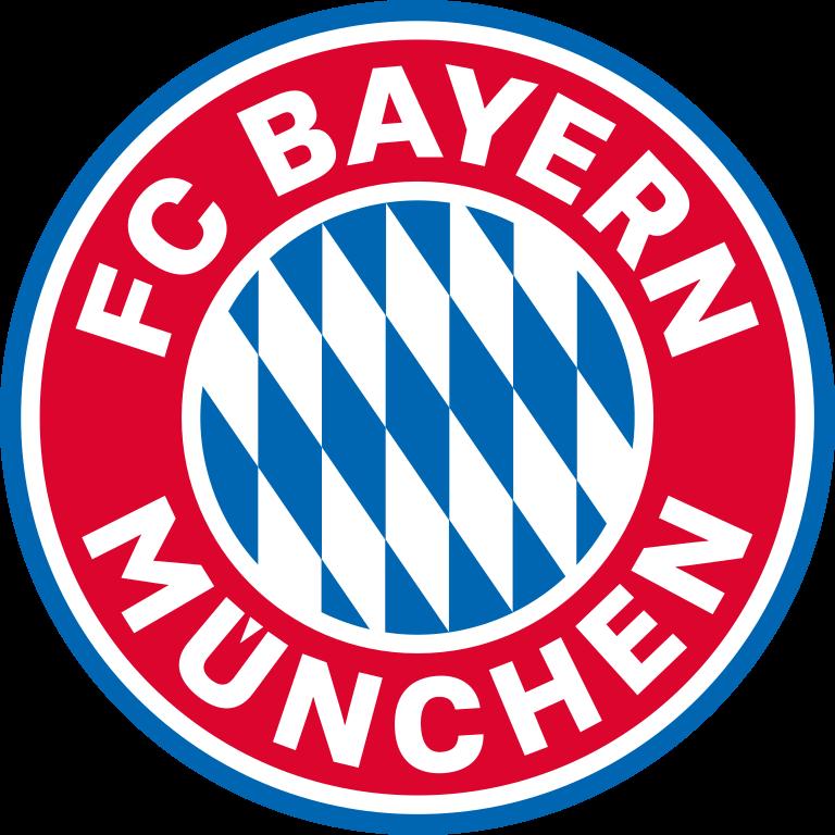 Bayern Munich wins 2020 UEFA Champions League