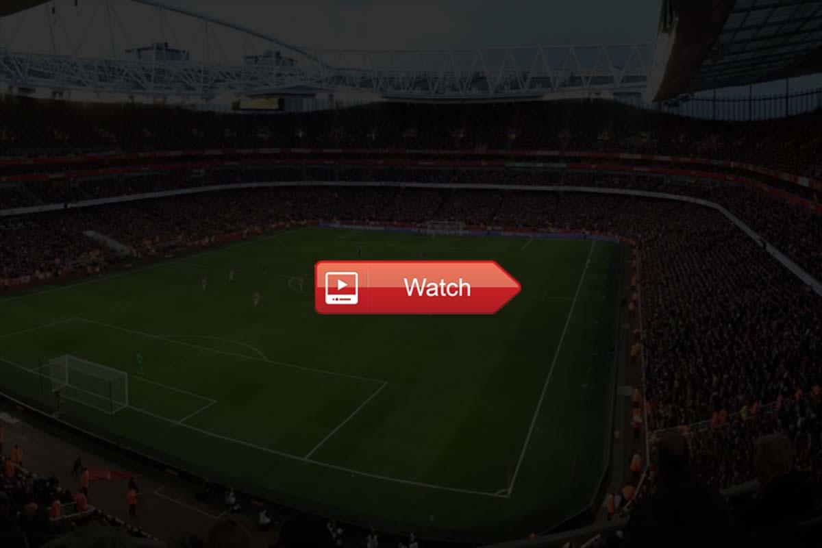 soccer streams reddit