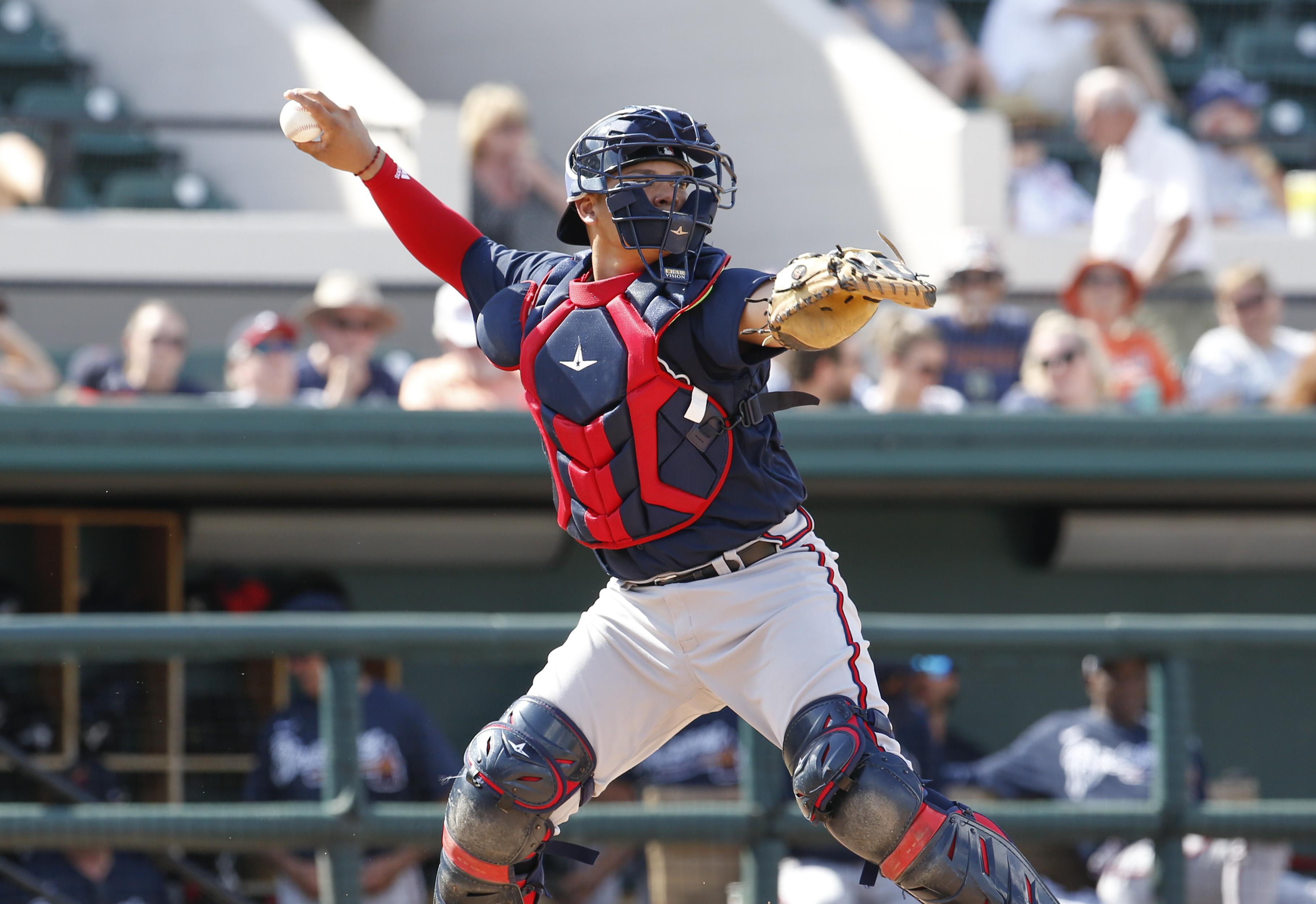 2020 MLB Season: How To Bet For The Upcoming Baseball Tournament