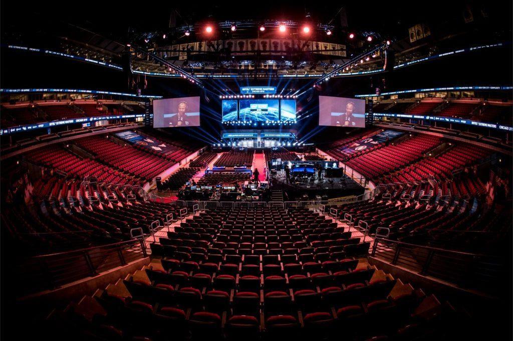 CS: GO Esports in 2020 - The Rio Major Story So Far