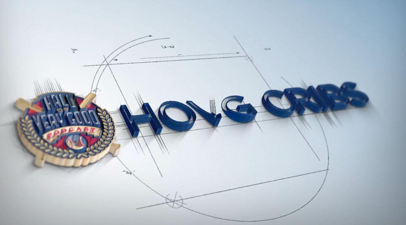 HOVG Cribs: Heavy J