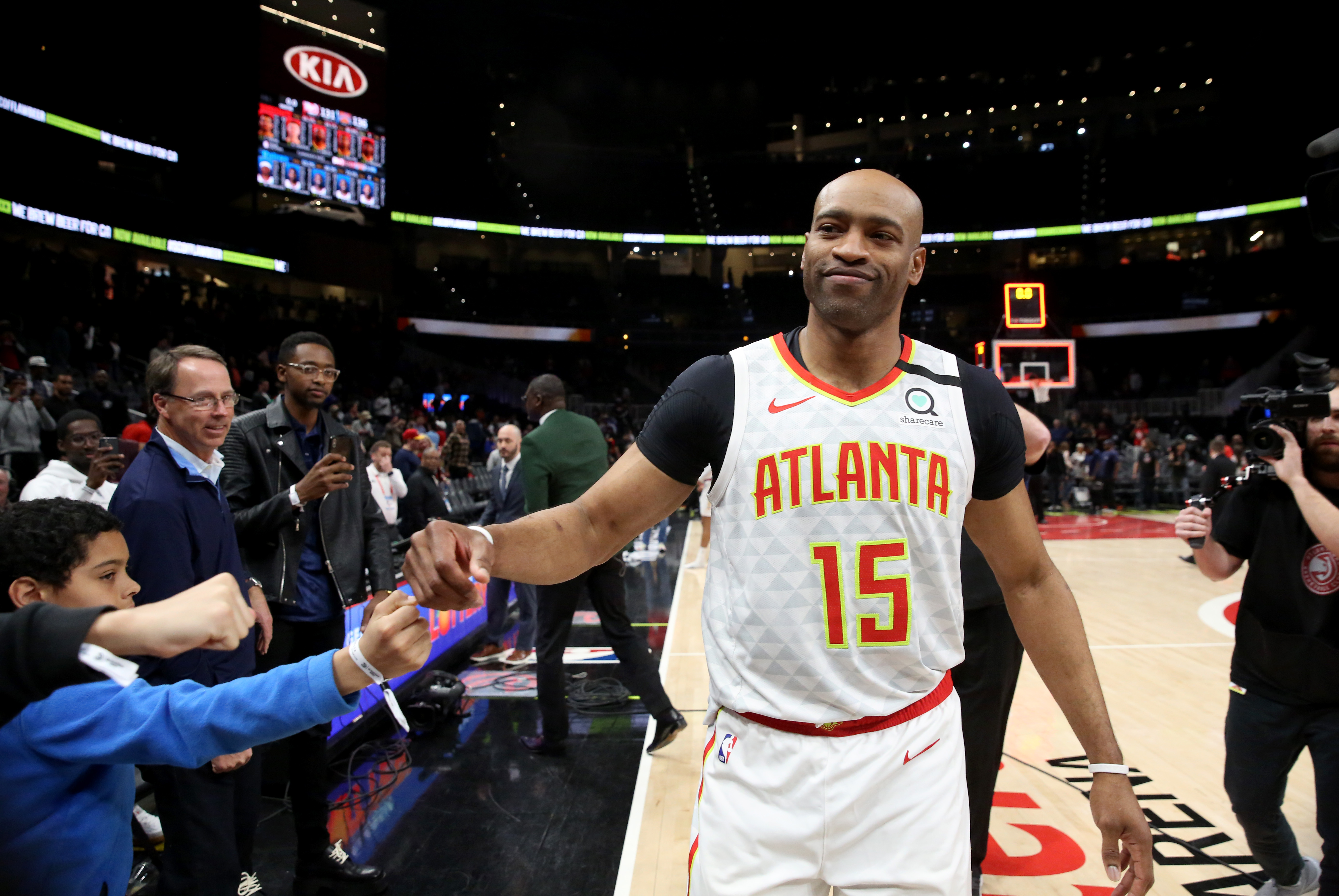3 NBA Teams to Watch in the Next Few Seasons