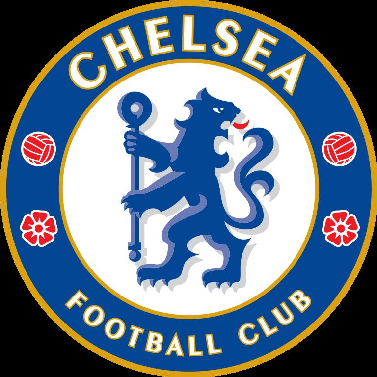 Chelsea sign Ben Chilwell, Thiago Silva