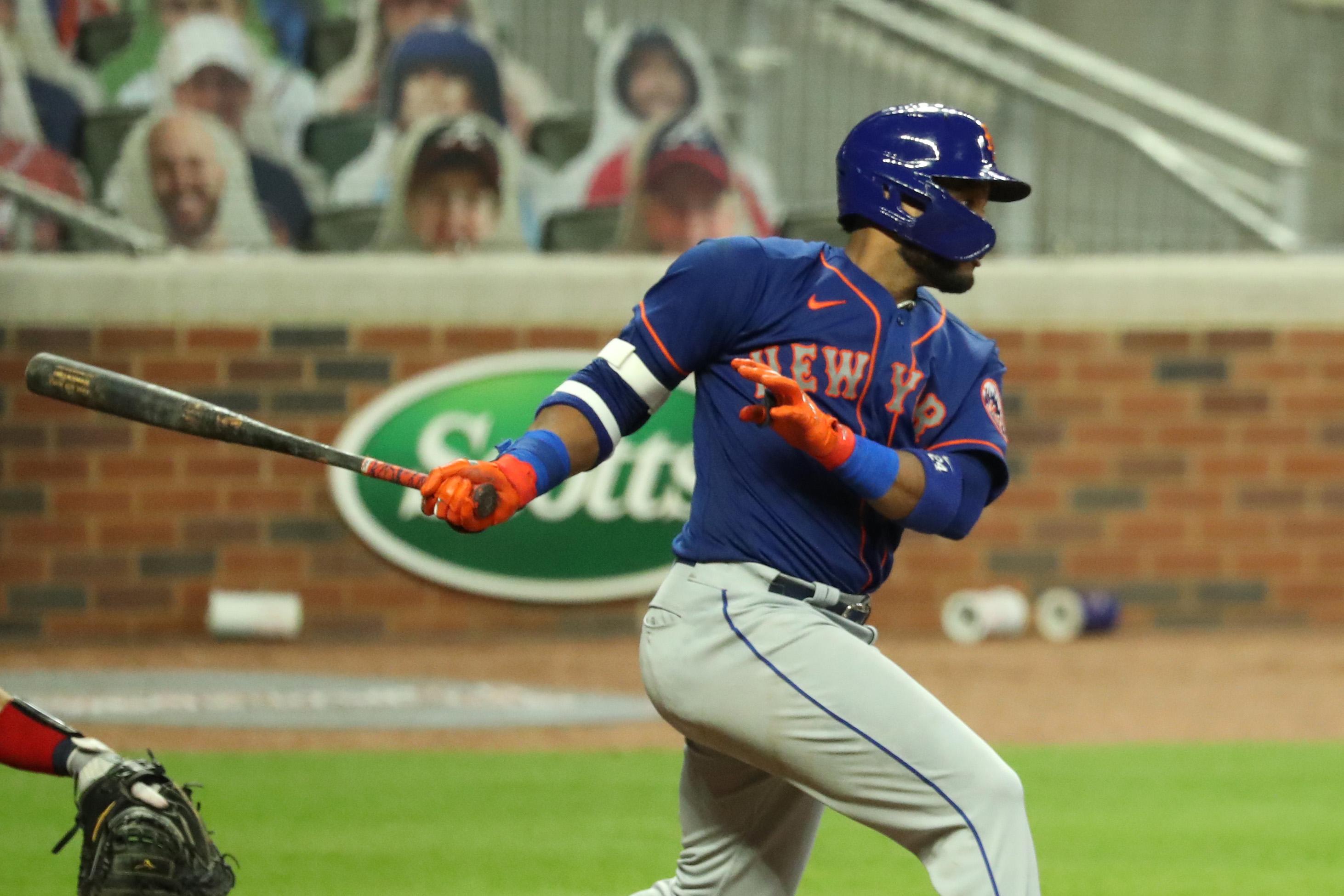 8/1/20 Game Preview: New York Mets at Atlanta Braves