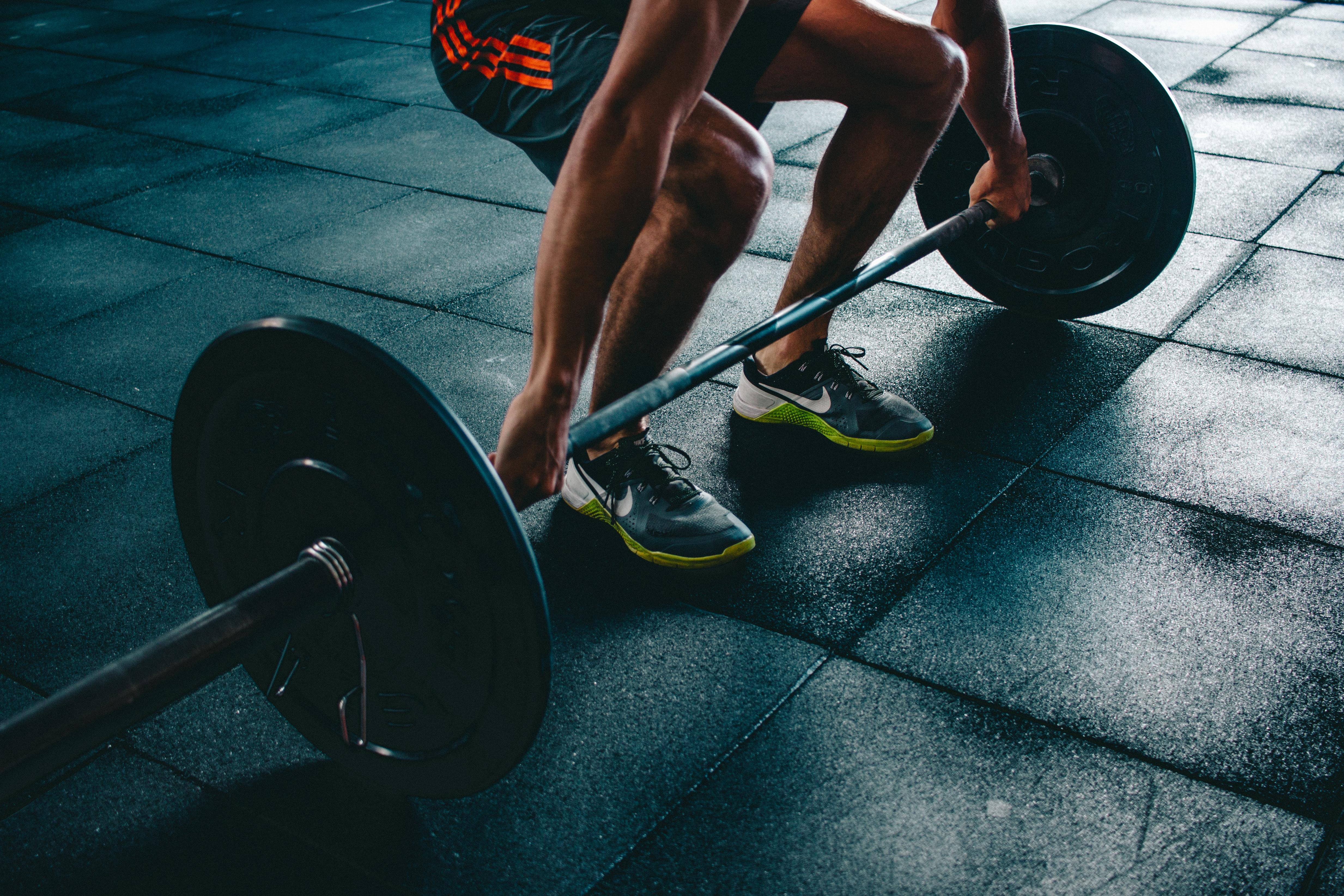 Kratom As a Fitness Supplement