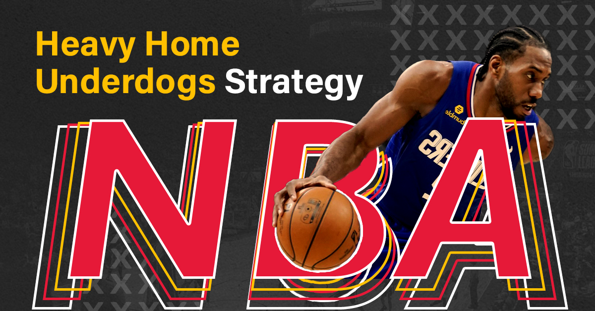 Nba betting rules never stop sports betting