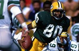 Flashback 1978: Packers Rookie James Lofton Has His Coming Out Party Against the Saints