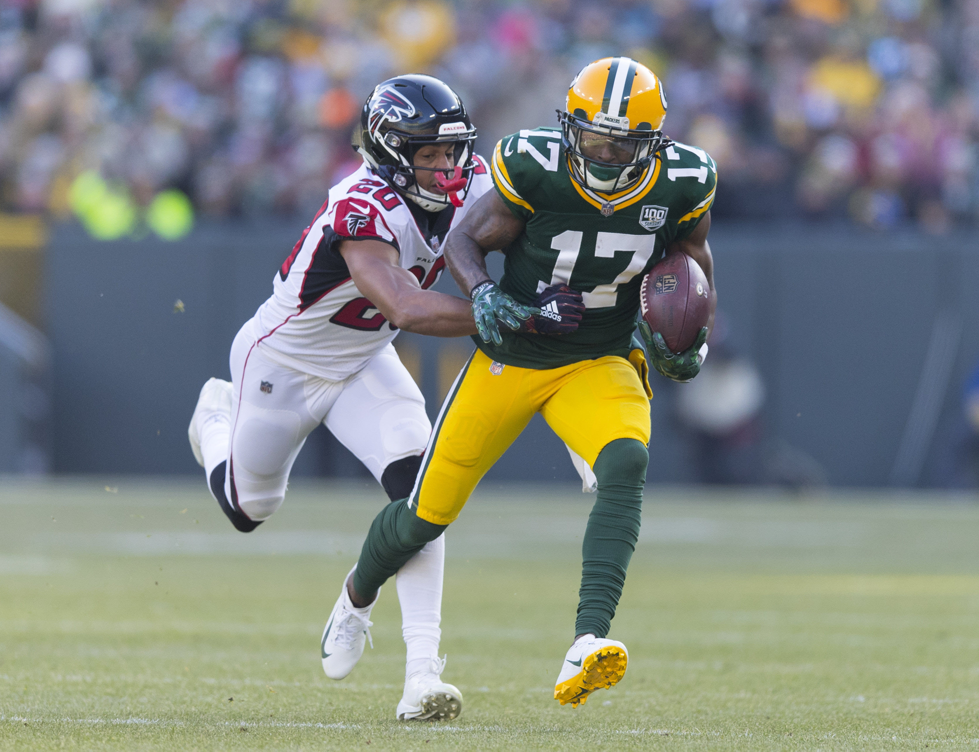 10 Fearless Predictions for the 2020 Packers