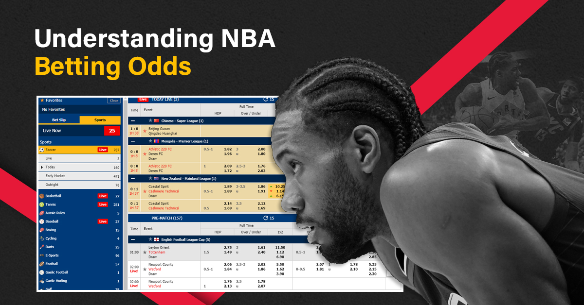 Nba betting today gridseed solo mining bitcoins