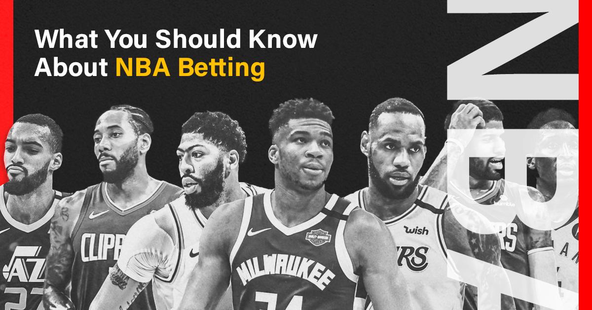 Baju basket nba online betting western civilization board trifecta betting