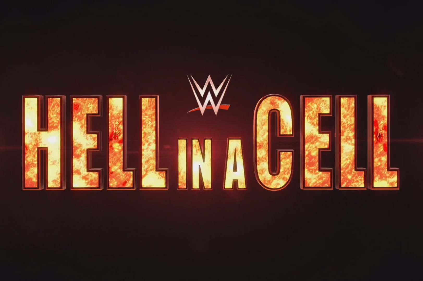 WWE Hell In A Cell 2020 Results And Review: New Champions Crowned, Extra Title Match Added, And More