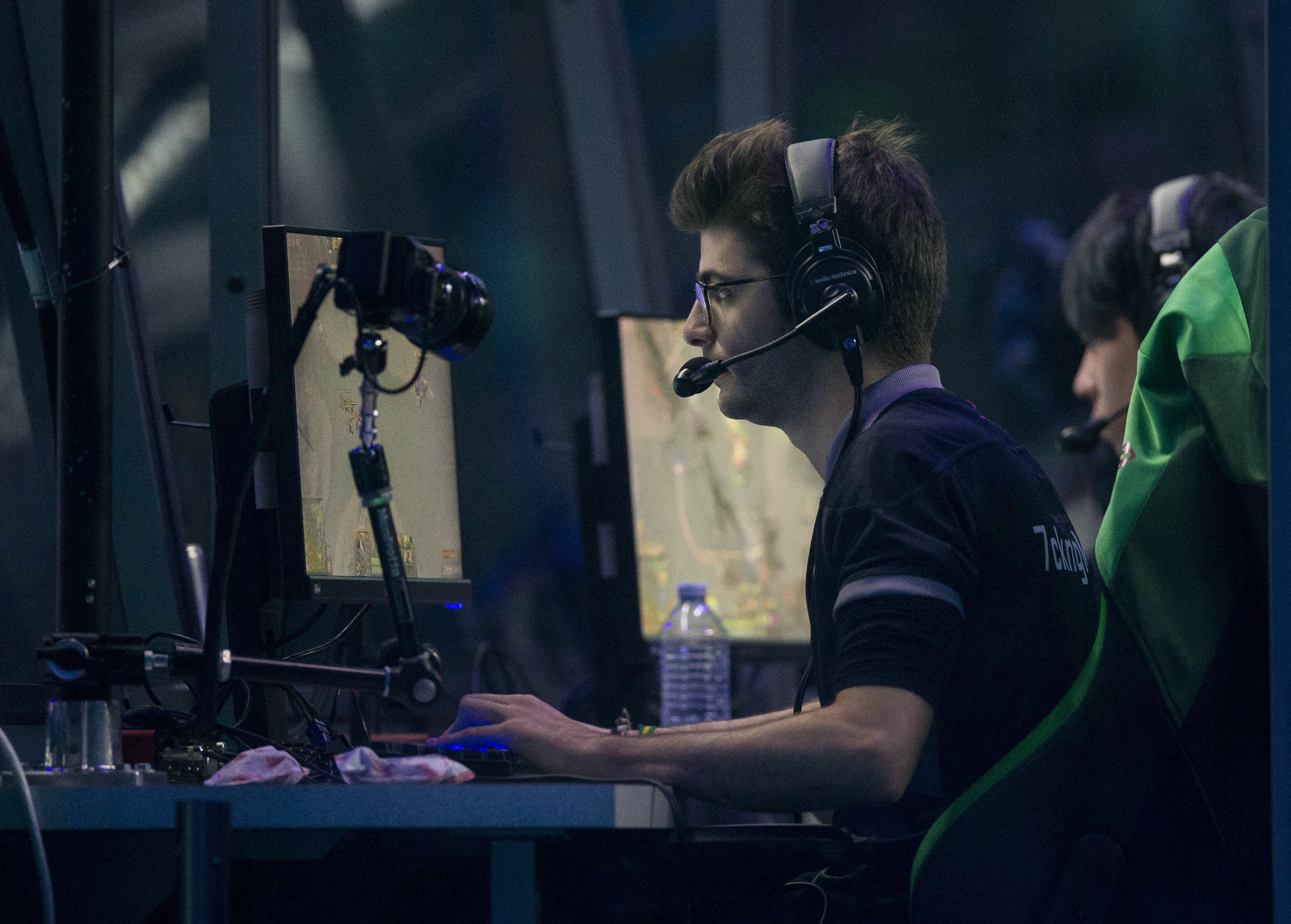 From ESports To Fantasy Sports – Why Gaming Entertainment Has Gone Digital In 2020