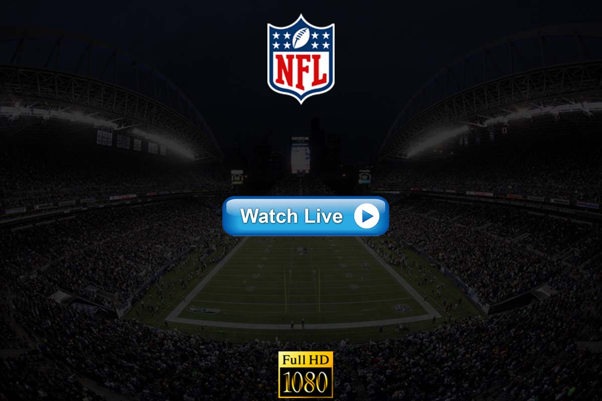 crackstreams nfl