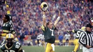 Flashback 1989: Packers Top Bears In Instant Replay Thriller