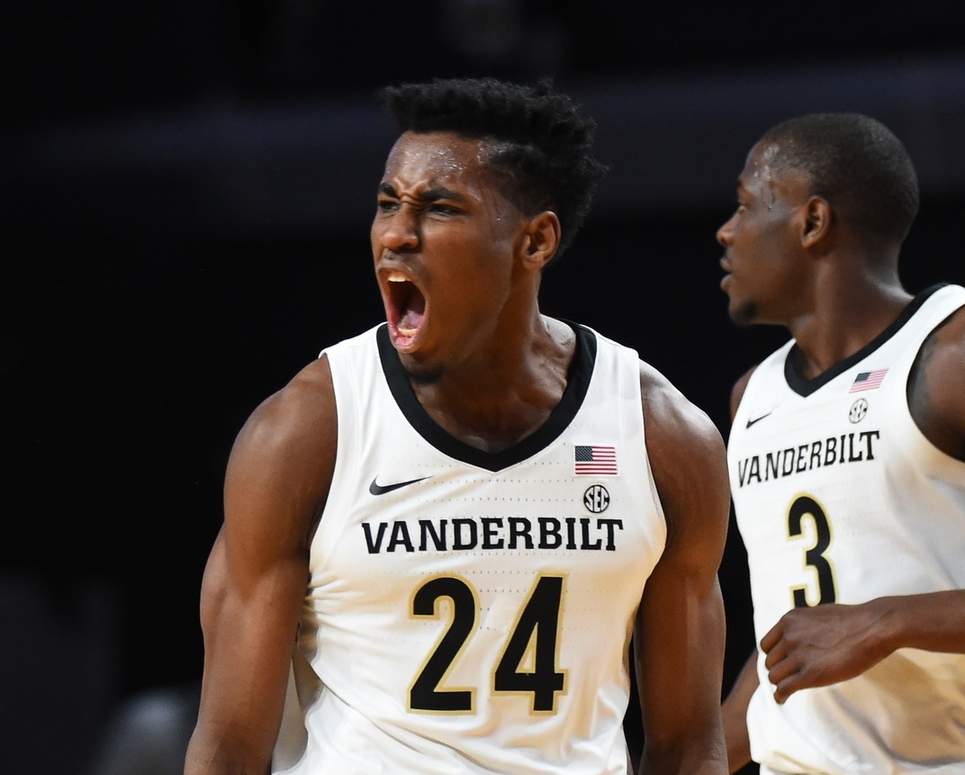 Your Morning Dump... Where the Celtics draft an absolute sniper, but still have work to do