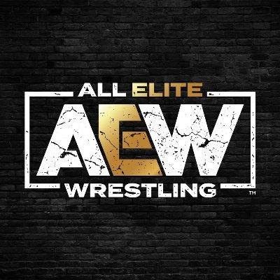 AEW 'Dynamite' Results (11/18): Inner Circle Parties in Vegas, Heel Turn, More: