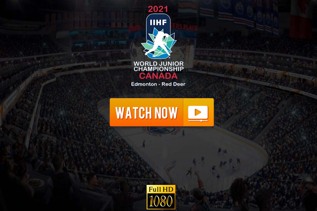 Sports betting canada reddit 3 person golf betting games for large
