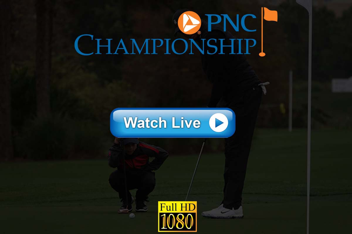 PNC Championship Reddit live stream