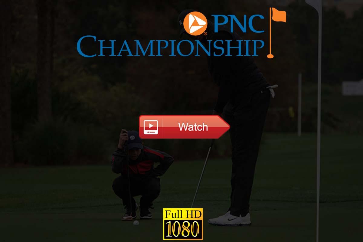 PNC Championship live streaming Reddit