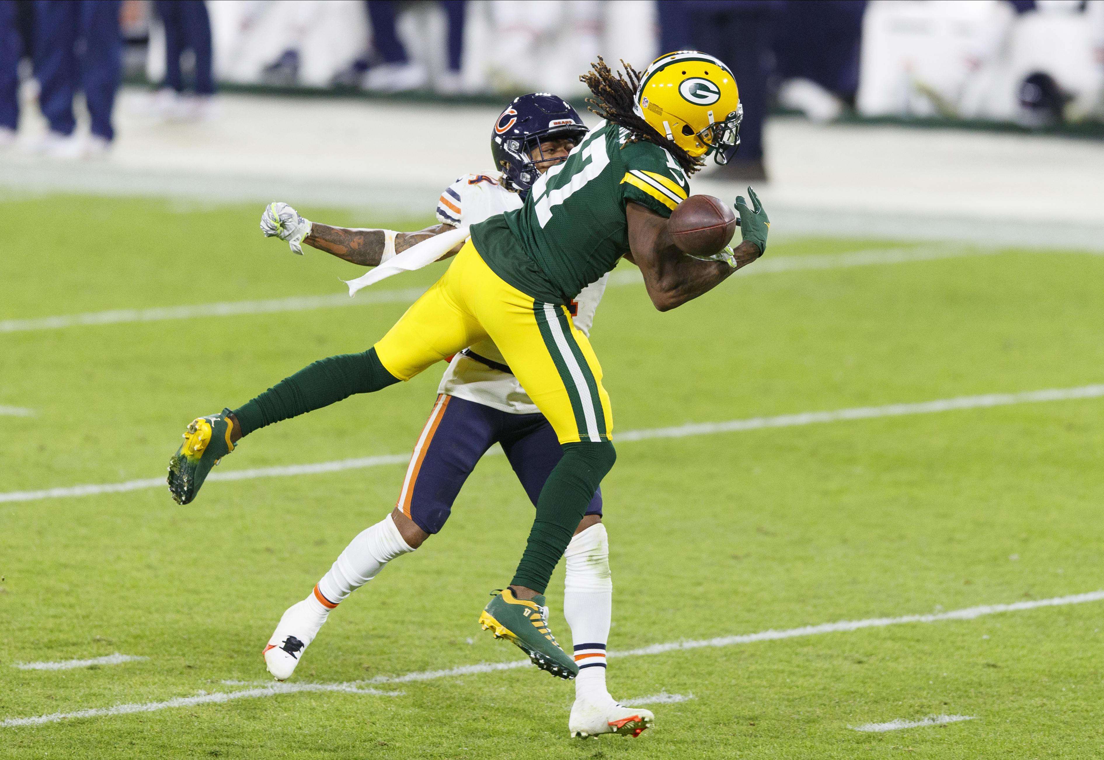 NFL Week 13 Predictions & Picks