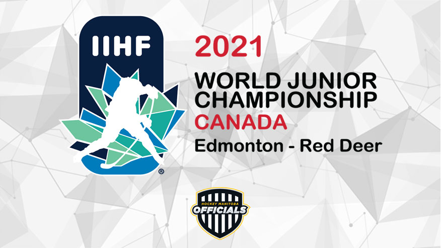 iihf world juniors 2021 live streaming