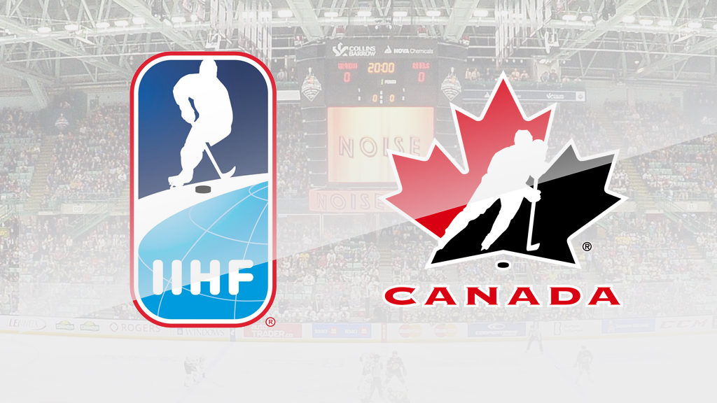 world juniors streams