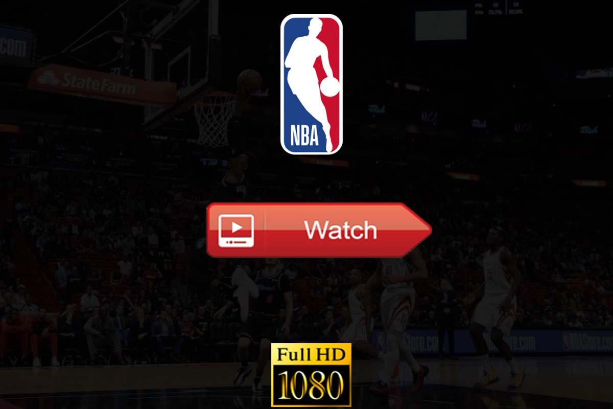 NBA Crackstreams Live Stream Reddit