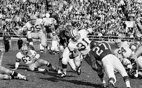 Flashback 1962: Packers Enjoyed One of Their Most Dominant Performances Ever Against Eagles