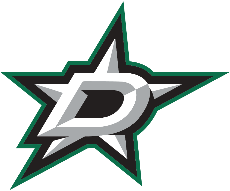 Dallas Stars have start of 2020-21 NHL regular season delayed due to coronavirus