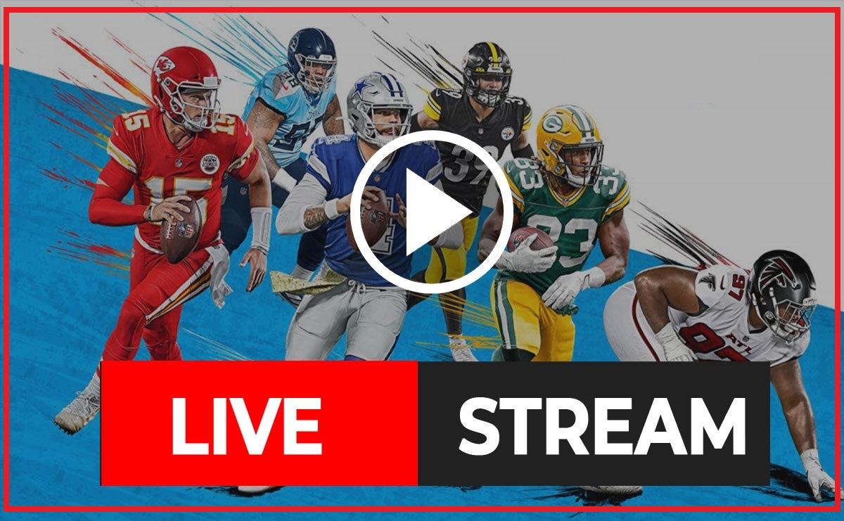 Playoffs 2021 Live NFL Crackstreams Live Free Streams on Reddit: Ways To Watch NFL Reddit with Buffstreams, Youtube, Twitter, Today game Schedule, Football Week