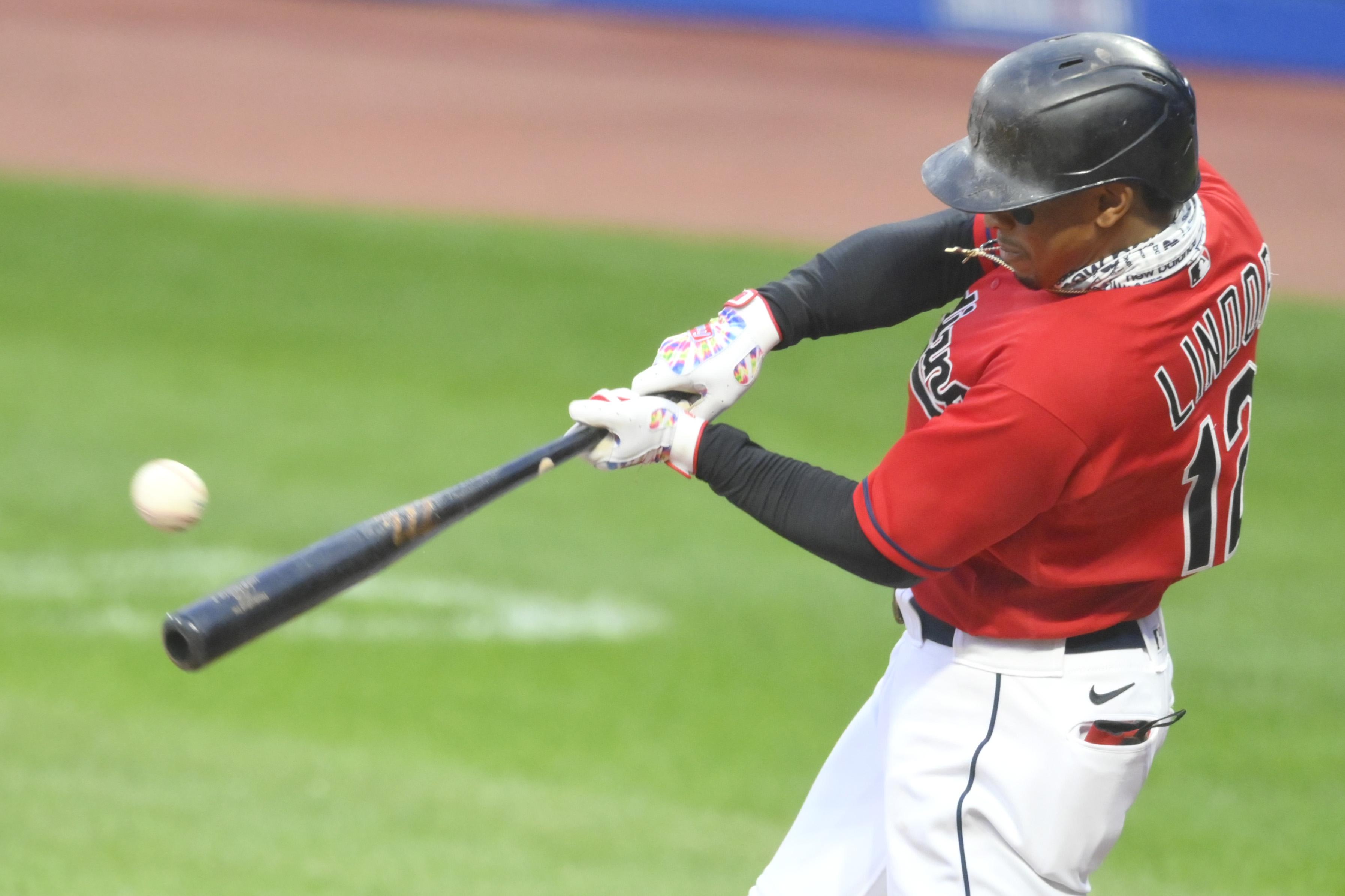 New York Mets pull off Francisco Lindor blockbuster