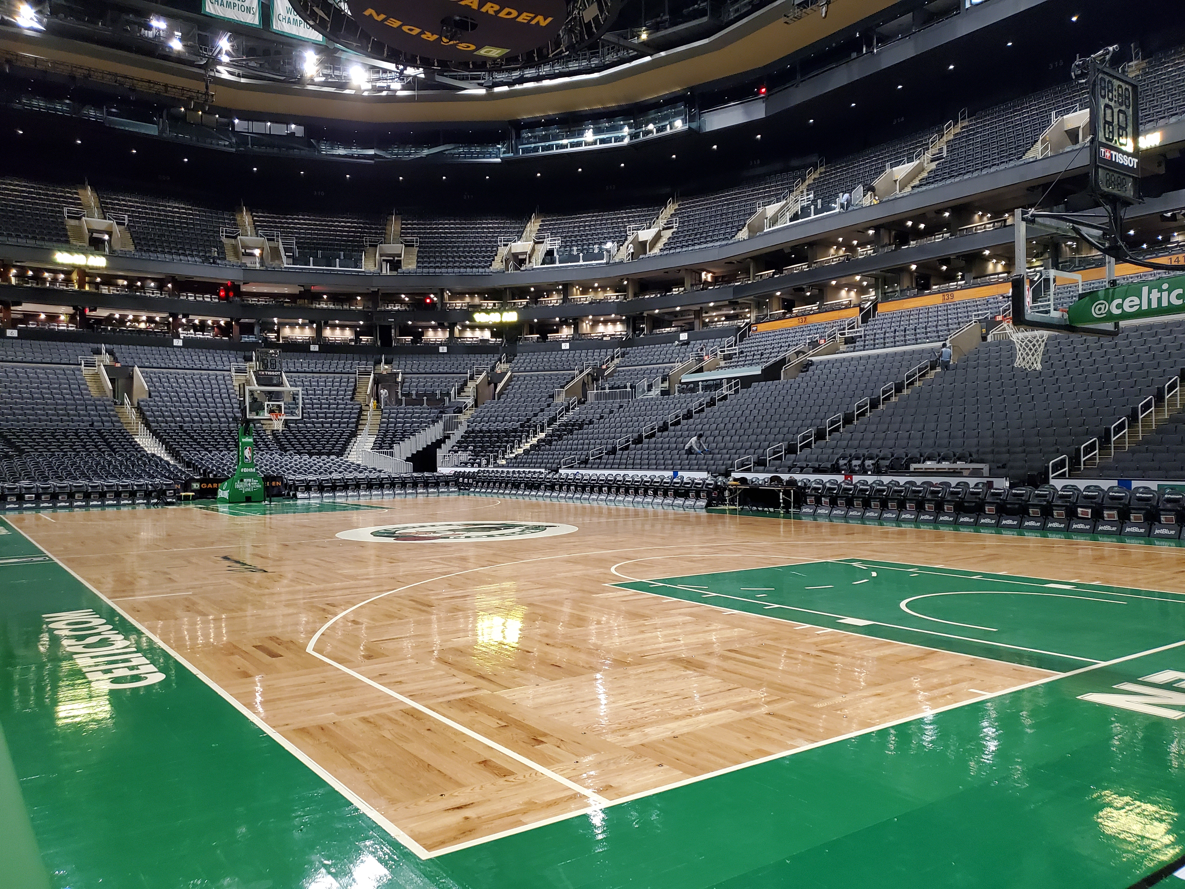 Boston Celtics-Orlando Magic postponed, NBA tightens COVID-19 protocols