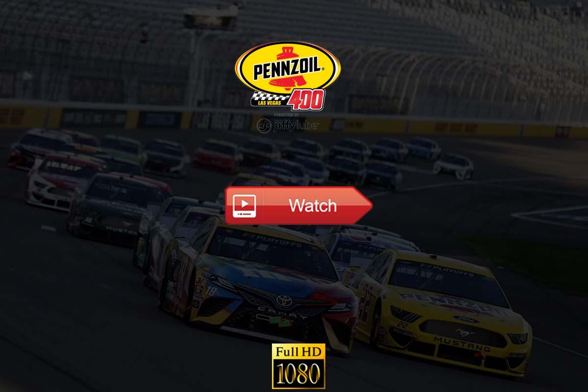 recommended Nascar Streams Reddit - Watch Nascar 2021 Live Stream Online Crackstreams Daytona 500